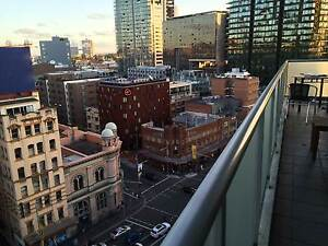 [CITY Central] Excellent location looking for 3 girls Sydney City Inner Sydney Preview