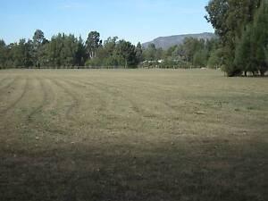 Land for Sale Broke Singleton Area Preview