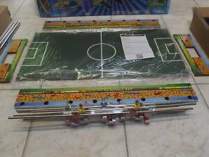 Junior Table Football / Soccer – Never used, in original box Everard Park Unley Area Preview