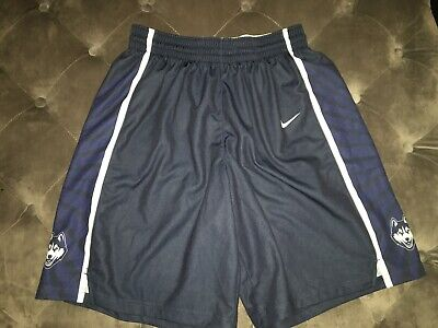 With The Best Service Activewear Nike Mens Basketball Shorts Navy Blue Athletic Shorts Size Xl Guc ????fast Ship ???