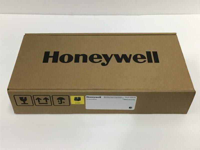 Honeywell CK65 Mobile Barcode Computer 30-Key Android CK65-L0N-DSC210F