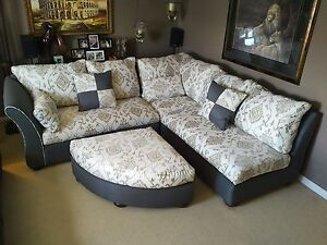 Local Upholsterer- Tri- City Area - Best Price - Free Quotes