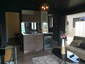 Modern Furnished Granny Flat Available for Rent - Females Only Brighton-le-sands Rockdale Area Preview