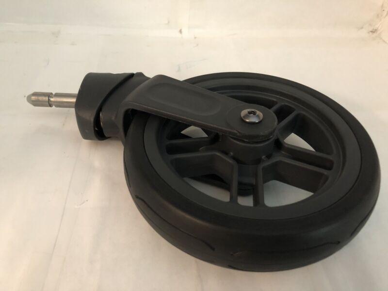 New Uppababy Cruz Front Wheel