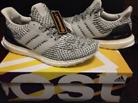Need gone ASAP. Brand new Ultraboost