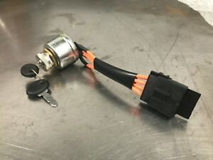 3010 New Holland Ignition Switch Wiring Diagram. New Holland ... New Holland Tc Wiring Diagram on