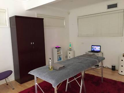 Massage21 in Central Coast Copacabana Gosford Area Preview