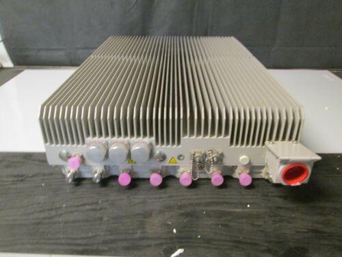 Alcatel Lucent Remote Radio Head Td-rrh8x20-25 Rrh8x20-25-feu 3jr41102aaaa01