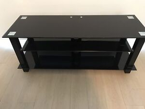TV Unit Gladesville Ryde Area Preview