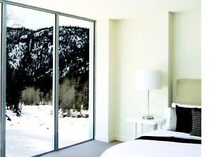double glazing | Building Materials | Gumtree Australia Free Local Classifieds & double glazing | Building Materials | Gumtree Australia Free Local ...