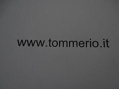 Tommerio