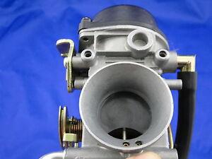 suzuki dr 650 new original vergaser carburatore carburetor. Black Bedroom Furniture Sets. Home Design Ideas