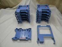 DN8MY Vostro 260s Festplatten Caddy HDD Carrier Tray DN8MY foxconn c-3598