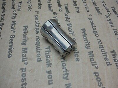 Da180 Collet 1164 Capacity Stk3