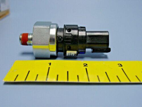 Freightliner 12-26771-000 LEF00800TBPNKABA15 Honeywell Pressure Switch