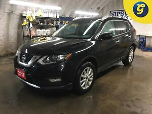 2017 Nissan Rogue SV | AWD | Pay $81.52 Weekly $0 down!