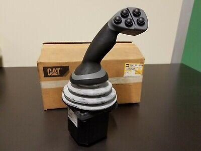 Caterpillar Cat 2864c - 586c Tractor Lh Control Joystick - 434-0542 - New