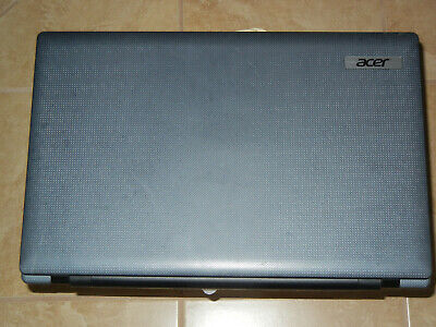 Acer Aspire 7250