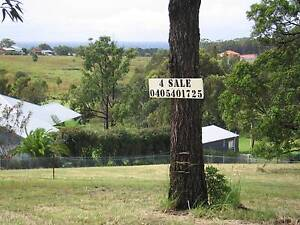 HALLIDAYS POINT LAND  N.S.W. 4,000 sqm              PRICE REDUCED Hallidays Point Greater Taree Area Preview