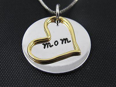 2 Piece Heart Box (Mom Mother Heart 18