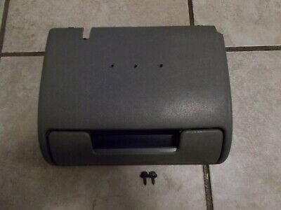 Used Chevrolet Truck Cup Holders For Sale