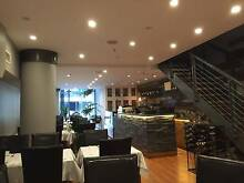 New Restaurant for sale in King St Wharf, Darling Habour Ultimo Inner Sydney Preview