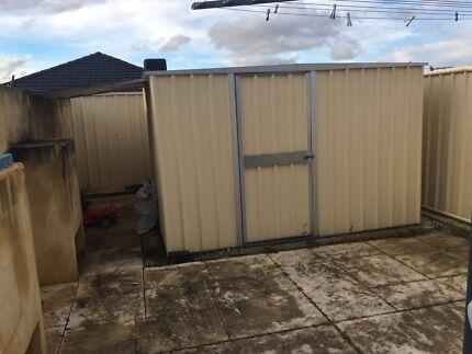 garden shed sheds storage gumtree australia joondalup area joondalup 1161928596 - Garden Sheds Joondalup