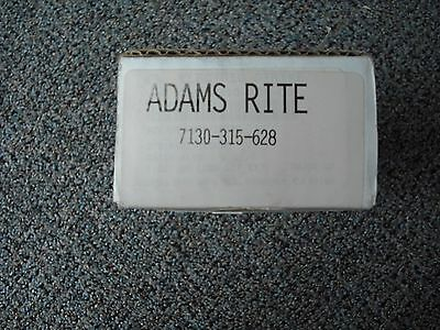 Adams Rite 7130-315-628 electric strike