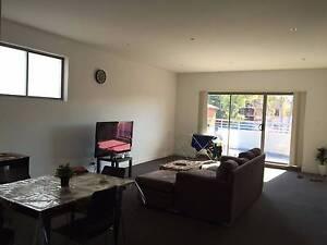 Share Accommodation Rockdale  CALL O468 488 84O Sydney City Inner Sydney Preview