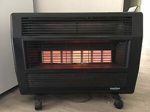Gas Heater Palmyra Melville Area Preview