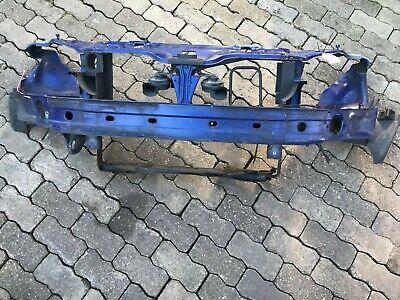 Mercedes SLK 200 R170 Schlossträger Frontträger Träger 352