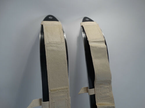 US Army Ski Climbers/Skins
