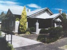 Commercial office space Orange NSW Molong Cabonne Area Preview