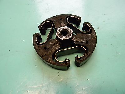 Husqvarna Cutoff Saw K760 Clutch ----------- Box1860h