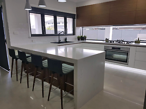 DAROS KITCHENS & JOINERY Currans Hill Camden Area Preview