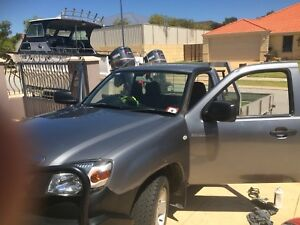 Mazda bt 50 for sale in mandurah area wa gumtree cars fandeluxe Image collections