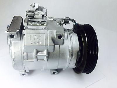 компрессор кондиционера хонда риджлайн термобелья полусинтетика добавлением
