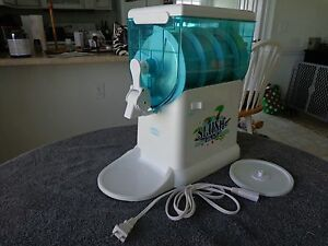 Save slush ease machine to get e-mail alerts and updates on your eBay Feed. + Items in search results. Results matching fewer words. Margarita, Slush, Granita, Frozen Drink Machine Mix FREE SHIPPING 3 Bottles See more like this. Commercial Frozen Slush Making Machine Smoothie Maker Margarita Drink 2 .
