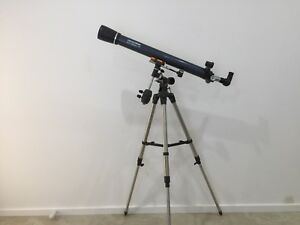 Astromaster telescope miscellaneous goods gumtree australia