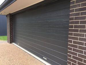 garage door in toowoomba region qld gumtree australia free local