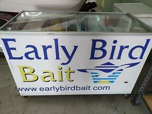Cheapest  Bait in Perth and open 6 days. Tackle too! Wangara Wanneroo Area Preview