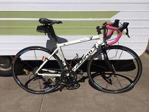 Avanti Kona Road bike