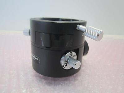 Olympus Microscope Camera Mount F180 Infinity