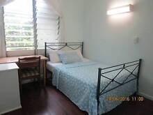 $190  ROOM ROR RENT($220 for COUPLE) Millner Darwin City Preview