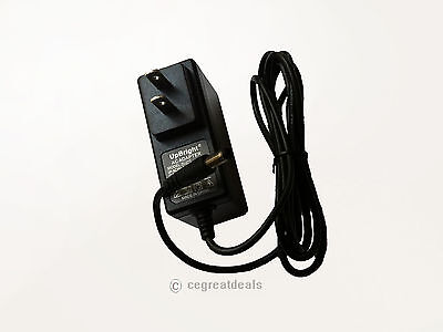 18V AC Adapter für Solar ES6000 ES6000KE Lkw Pac Booster Batterie Starthilfe Batterie Booster Pac