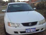 selling Car Morley Bayswater Area Preview