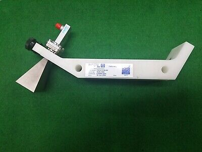 Emco 3160-09 Antenna Horn