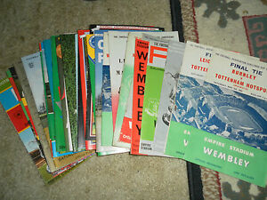 FA-CUP-FINAL-PROGRAMMES-CHOOSE-FROM-LIST-1923-1984-GREAT-CHRISTMAS-PRESENT