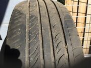 215-60 16 tyre Gympie Gympie Area Preview