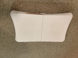 Nintendo Wii Fit Balance Board  - trades welcome